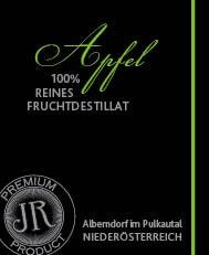 apfel_schnaps