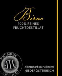 birnen_schnaps