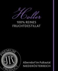 holler_schnaps