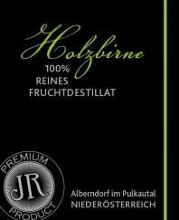 holzbirne_schnaps
