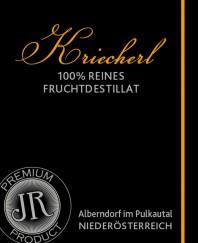 kriecherl_schnaps