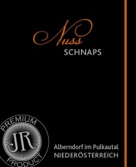 nuss_schnaps