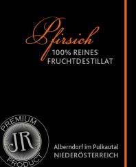 pfirsich_schnaps