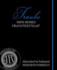 trauben_schnaps