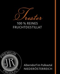 trester_schnaps