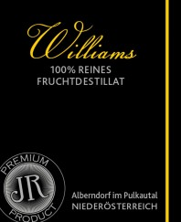 williams_schnaps
